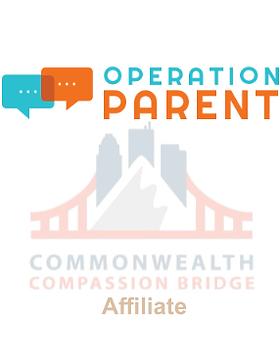 Operation parent Banner.png