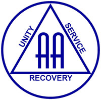 John Mitchell - AA_logo-high-res-blue_Au