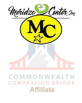 Meridzo-Maystown Center banner.jpg