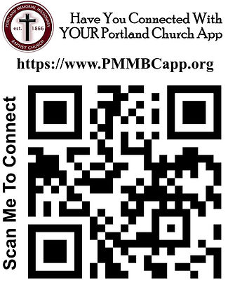 Scan Me To Connect PMMBcapp QR code_revi