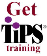 Get Tips Training icon img _resized_tran