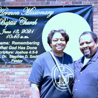 Pastor and Sister Smith.jpg
