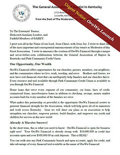 OroWa Financial Urgent Notice img.jpg