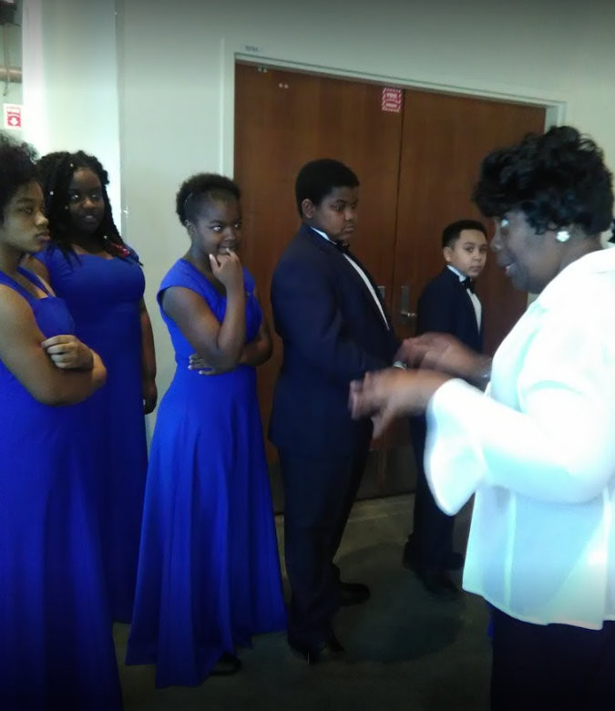 Girls Choir imgs_04.jpg