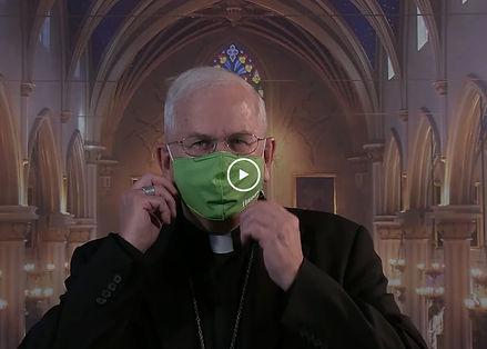 Thumbnail Archbishop Kurtz SFL Video 202