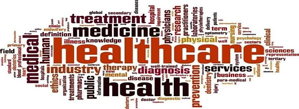 Health Care and Wellness.jpg