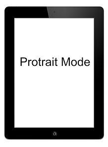 Portrait Mode Tablet.jpg