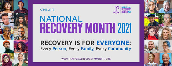national_recovery-month_960_09-04-2021.jpg