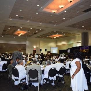 2019 White Banquet_03