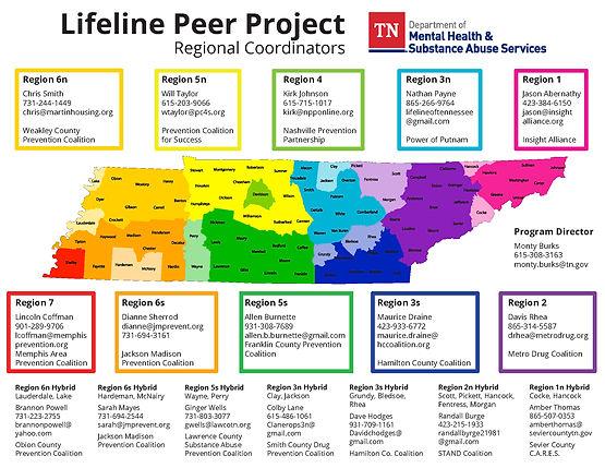 Lifeline Peer Project Map_updated_09-2021.jpg