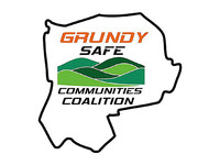 John Mitchell - Grundy Safe.jpg