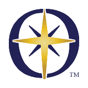 Compass-Kentucky Logo