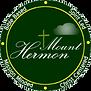 mount-hermon-logo_revised_5-2020_200px.p