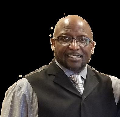 Elder Greg M Spotts Headshot Cropped.png