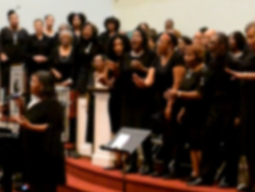 The State of the Church Choir: Youth Choirs (Part 3)