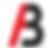 American Baptist Logo Img.png