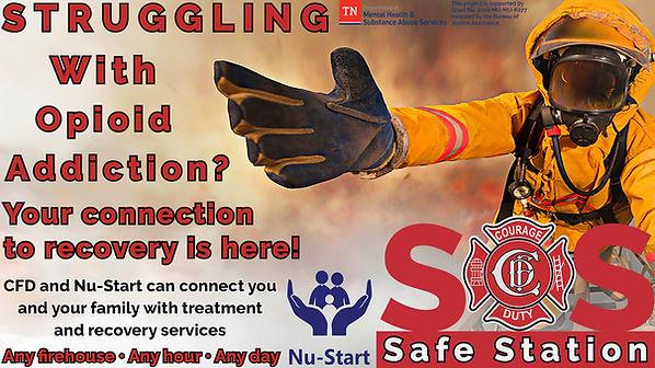 Safe Station FF (002).jpg