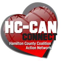 HC-CAN APP High Rez Icon_320px.jpg