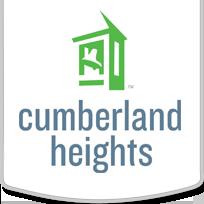 John Mitchell - Cumberland Heights.png