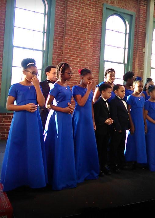Girls Choir imgs_05.jpg