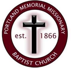 Portland Logo_05-12-2020 Smith.png