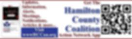HCCan App Homepage banner 2020.jpg