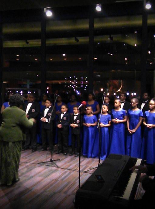 Girls Choir imgs_03.jpg