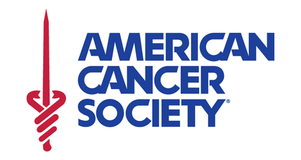 John Mitchell - american-cancer-society.