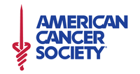 John Mitchell - american-cancer-society.