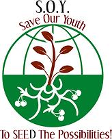 SOY Logo Mock Up _01.png