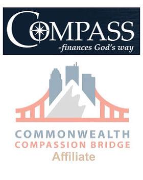 Compass banner.jpg
