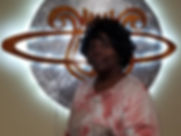 Mrs. Mamie Bluitt_800x600px.jpg
