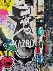kazbo-GSGrdkXu9wY-unsplash.jpg