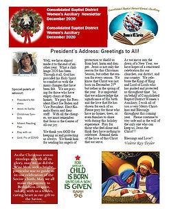 December 2020 Newsletter Cover Img.jpg