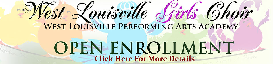 Girls Choir open enrollment banner.jpg