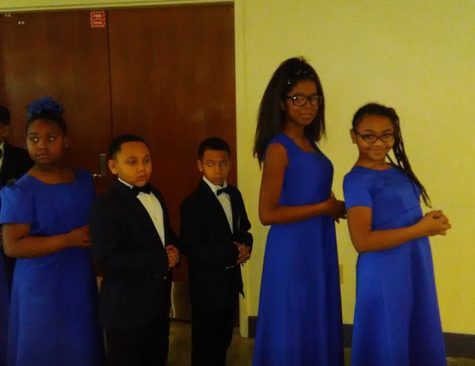 Girls Choir_02.jpg