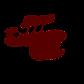 Mortal Breath Logo Img_01_512px.png