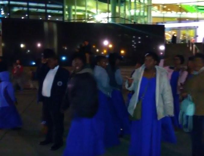 Girls Choir imgs_06.jpg