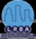 LRBA logo.png