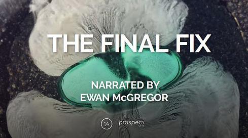 Final Fix Documentary EPK image.jpg