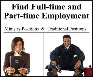 Looking For Employment Banner Advertisement ABNewsKy.com