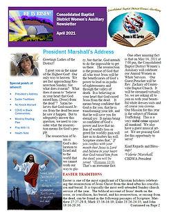 April  2021 Womens Newsletter img.jpg
