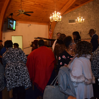BWMC 2019 Harvest In-Gathering (20)_rev.