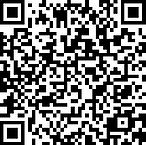 QR_code_SOR_ROPStraining_Survey (002).we