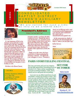 October 21 Women's Newsletter img.jpg