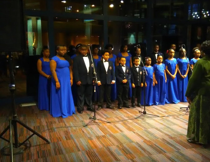 Girls Choir imgs_07.jpg