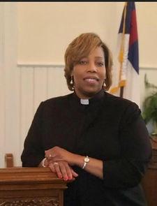 Rev. Tammara Turner img.jpg
