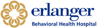 John Mitchell - Erlanger Behavioral Heal