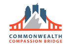 CCB Logo img_transp.png