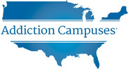 John Mitchell - Addiction Campuses.jpg